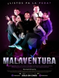 Malaventura - 2011