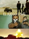 El Juego Final - 2015