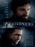 Prisoners (Prisioneros) - 2013