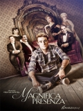 Magnifica Presenza - 2012