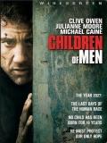Children Of Men (Hijos De Los Hombres) - 2006