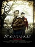 At Silver Falls - 2013