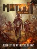 Mutant World - 2014