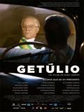 Getúlio - 2014