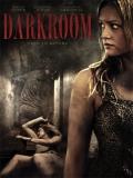 Darkroom - 2013