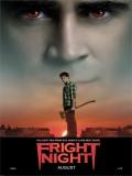 Fright Night (Noche De Miedo) - 2011