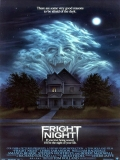 Fright Night - 1985