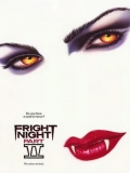 Fright Night 2 - 1988