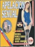 Apelacion Sexual - 2011