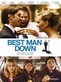Best Man Down - 2012