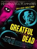 Gureitofuru Deddo (Greatful Dead) - 2013