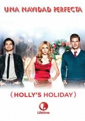 Una Navidad Perfecta (2012)