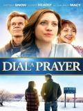 Dial A Prayer - 2014
