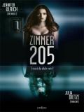 205 – Zimmer Der Angst (La Habitación Del Miedo) - 2011