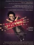 Spanking The Monkey (Secretos íntimos) - 1994