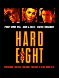 Hard Eight, Sidney - 1996