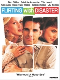 Flirting With Disaster (Flirteando Con El Desastre) - 1996