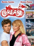 Grease 2 (Brillantina 2) - 1982