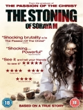 The Stoning Of Soraya M. - 2008