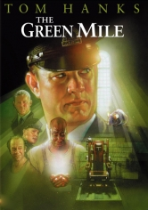 The Green Mile (Milagros Inesperados) (1999)