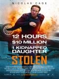 Stolen (12 Horas Para Vivir) - 2012