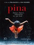 Pina - 2011