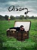 Oldboy: Días De Venganza - 2013
