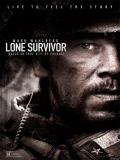 Lone Survivor (El único Superviviente) - 2013