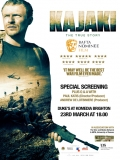Kajaki: The True Story - 2014