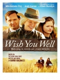 Wish You Well - 2013