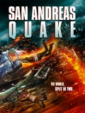 San Andreas Quake - 2015