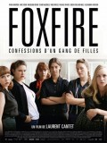 Foxfire - 2012