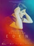 Eden 2014 - 2014