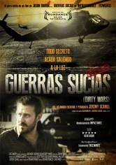 Guerras Sucias (2012)