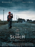 He Search - 2014