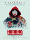 Kumiko, The Treasure Hunter - 2014