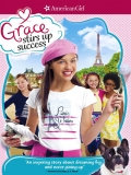 American Girl Grace Stirs Up Success - 2015