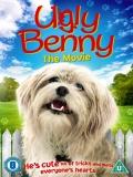 Ugly Benny - 2014