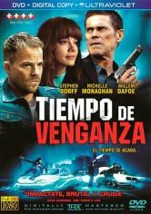 Tiempo De Venganza (2012)