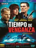 Tiempo De Venganza - 2012