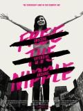 Free The Nipple - 2014