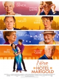 El Exótico Hotel Marigold 2 - 2015