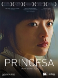 Han Gong-ju (Princesa) - 2013