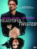 Beautiful And Twisted - 2015
