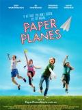 Paper Planes - 2014