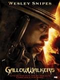 GallowWalkers (Cazador De Demonios) - 2012