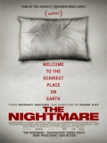The Nightmare - 2015