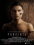 Perfidia - 2014