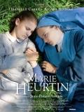 Marie Heurtin (La Historia De Marie Heurtin) - 2014