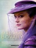 Madame Bovary - 2014
